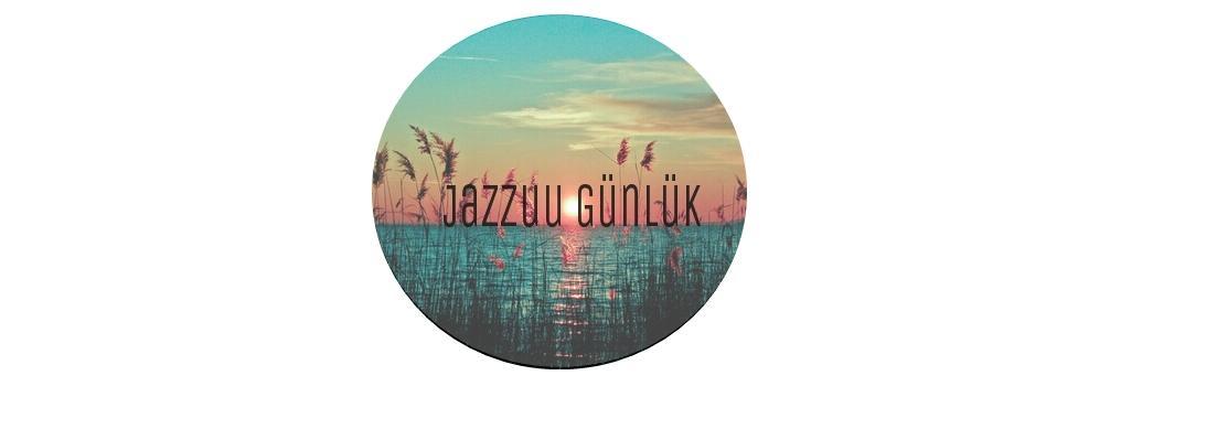 JazZuuuu