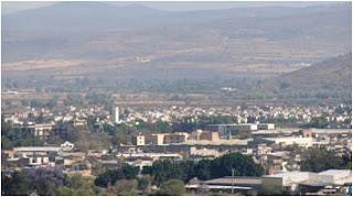 ciudad-de-sahuayo