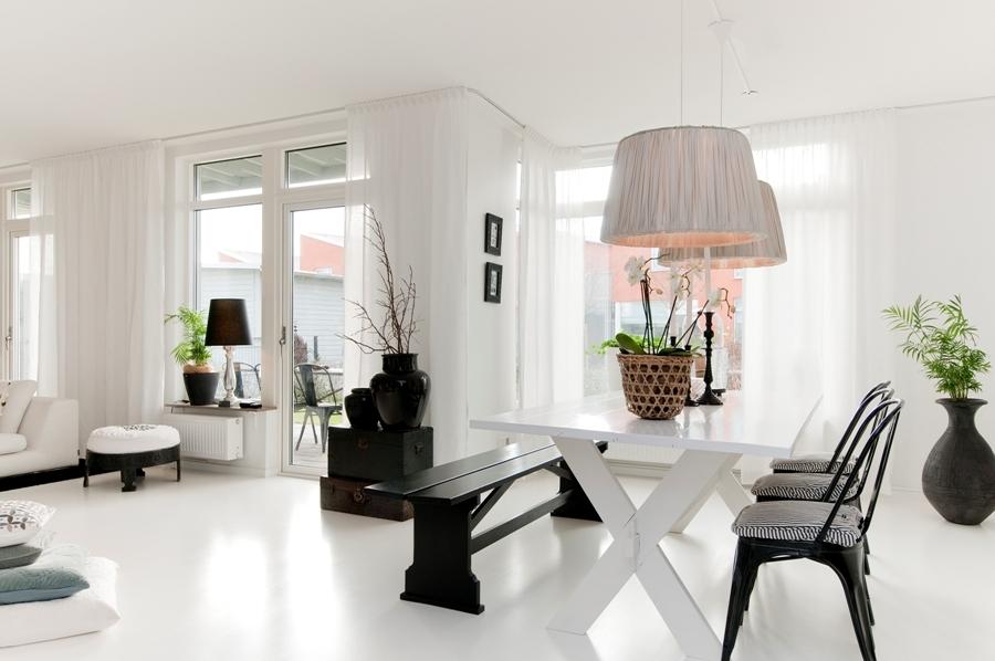 conceptbysarah schwarz weiss. Black Bedroom Furniture Sets. Home Design Ideas