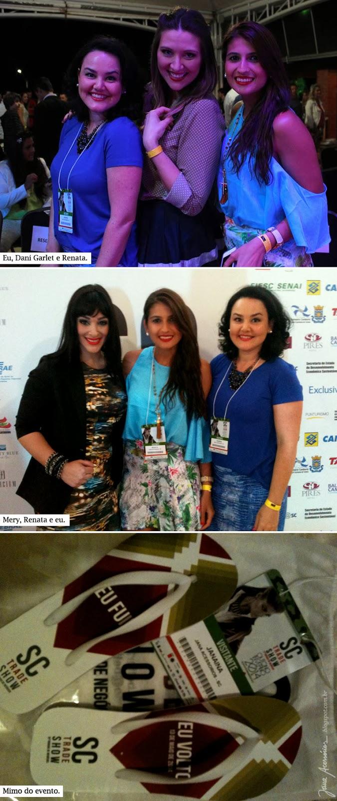 Blogueira, Blog da Jana, Jana Acessórios