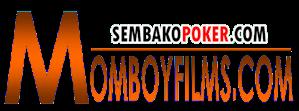 Nonton film semi full movie subtitle indonesia