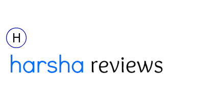 Harsha Reviews - Android Software, New Software, Free Tips