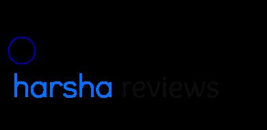 Harsha Reviews - Android Software, New Software, Free Tips