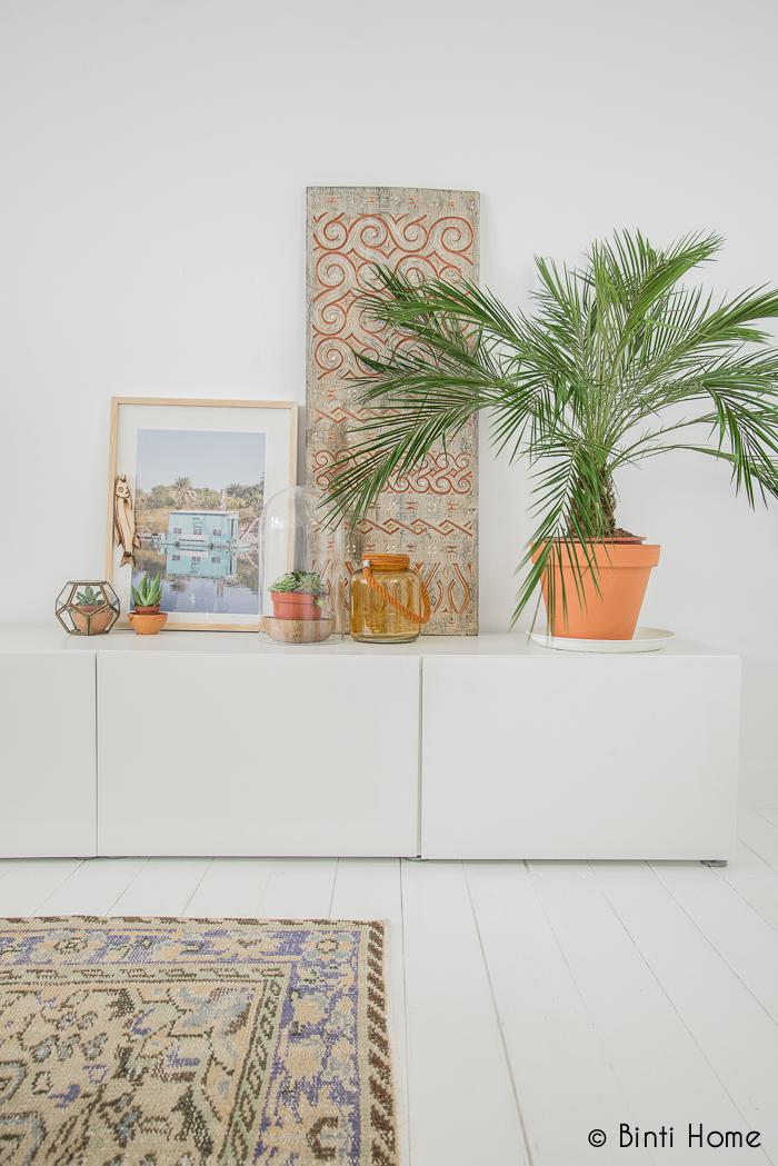 Binti Home Blog - my home