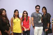 Prema Geema Jantha Nai success meet-thumbnail-12