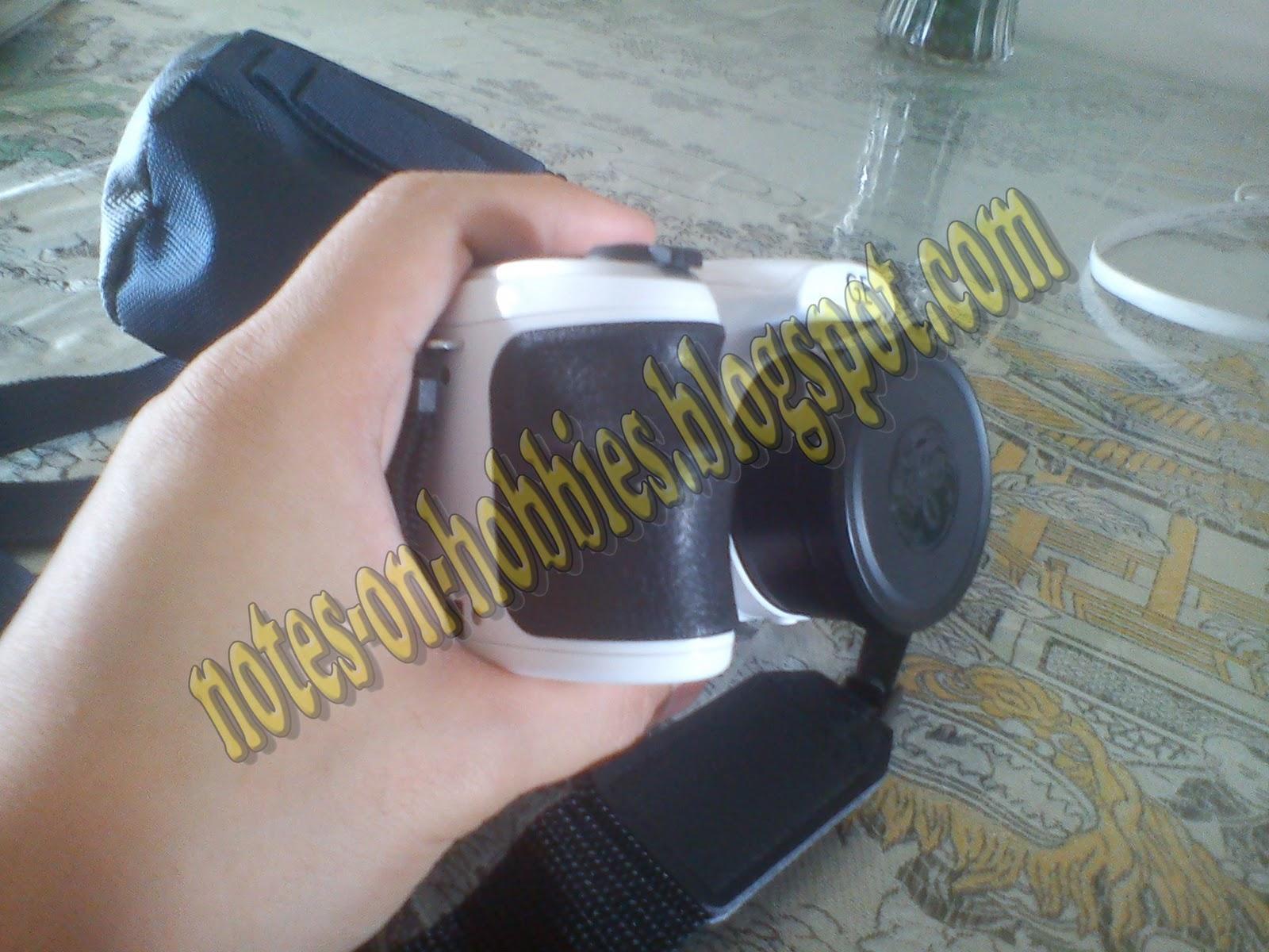 http://4.bp.blogspot.com/-J-L0hXUTfAo/TWRSNlJVkzI/AAAAAAAAALc/O3N-J60e6sE/s1600/xperia%2Bx8%2Bcamera%2Bsa%2B2.jpg