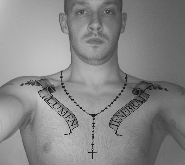 20 Sternun Simple Tattoos Ideas And Designs