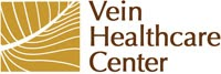 Vein Healthcare Center
