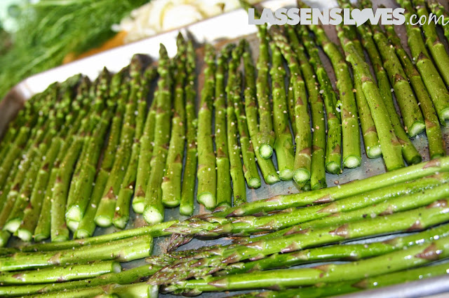 roasted+asparagus, asparagus+recipes, fennel+recipes, asparagus+fennel,