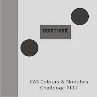 http://cascoloursandsketches.blogspot.co.uk/2015/03/challenge-117-sketch.html