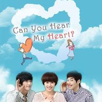 Phim Can You Hear My Heart - Can You Hear My Heart