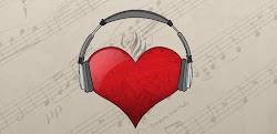 Músicas