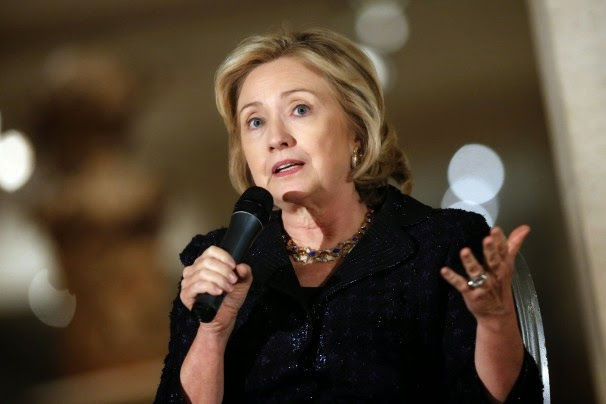 Image result for Just In: Hillary Walks Into Trap -Trump To Countersue Democrats … 'Let's See Their Server'