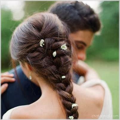 رومانسية شبابية - صور رومانسية بوستات حب للفيس بوك كلمات الحب