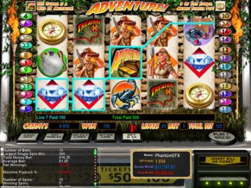 slot games download full version