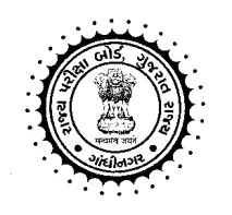 STATE EXAMINATION BOARD