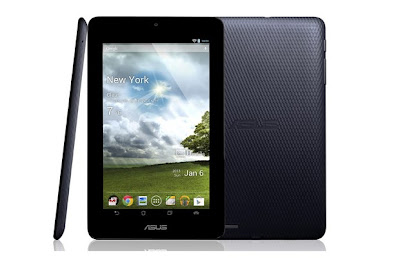 Asus Memo Pad ME172v - Php6,995 Asus Android Tablet