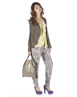 http://4.bp.blogspot.com/-J-QglT7oRaQ/T8QC5Jq7XjI/AAAAAAAApBE/TR2snc41N5M/s400/Outfit_mujer_colecci%C3%B3n_silvian_heach_primavera_verano_2012_8.jpg