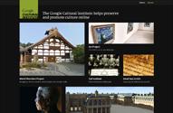 Google Cultural Institute
