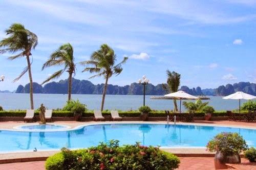 Những hòn đảo đẹp nhất Việt Nam (mới nhất)