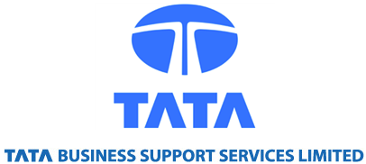 TATA Business Support Freshers Walkin in Hyderabad