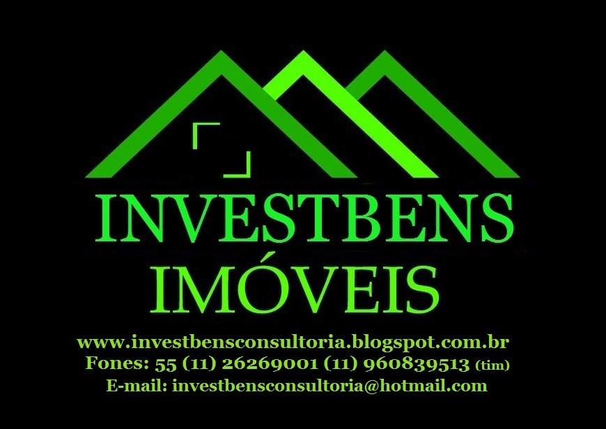 INVESTBENS CONSULTORIA APROVEITAMENTO 01