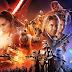 'Star Wars: O Despertar da Força' será vendido por US$ 30 milhões à canal americano
