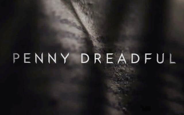 Penny Dreadful - Seance - Review