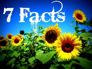 7 amazing facts
