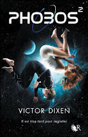 phobos-victor-dixen
