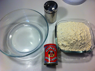 ingredientes yellow cake zelebra