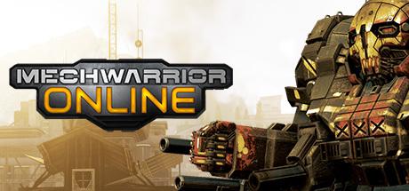MechWarrior Online PC Game Free Download