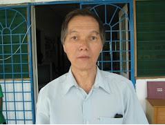 Soo Chau Sen