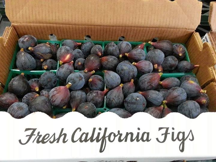 u pick figs louisiana