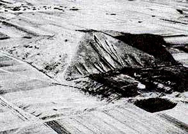 La guerra entre China y los Extraterrestres  Foto-053
