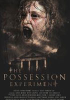 The Possession Experiment (Experimento exorcista)