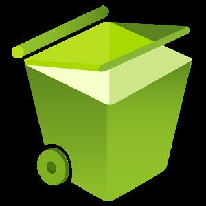 Aplikasi Dumpster