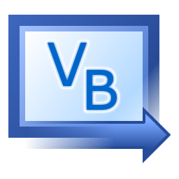 Apa itu Visual Basic? Visual Basic adalah