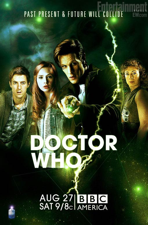 Doctor Who   Todas Temporadas Completas Download Filme