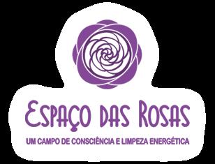 Espaço das Rosas