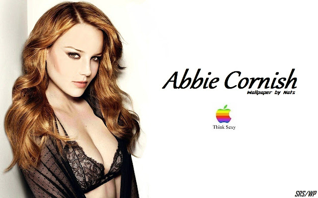Abby Cornish Wiki and Pics