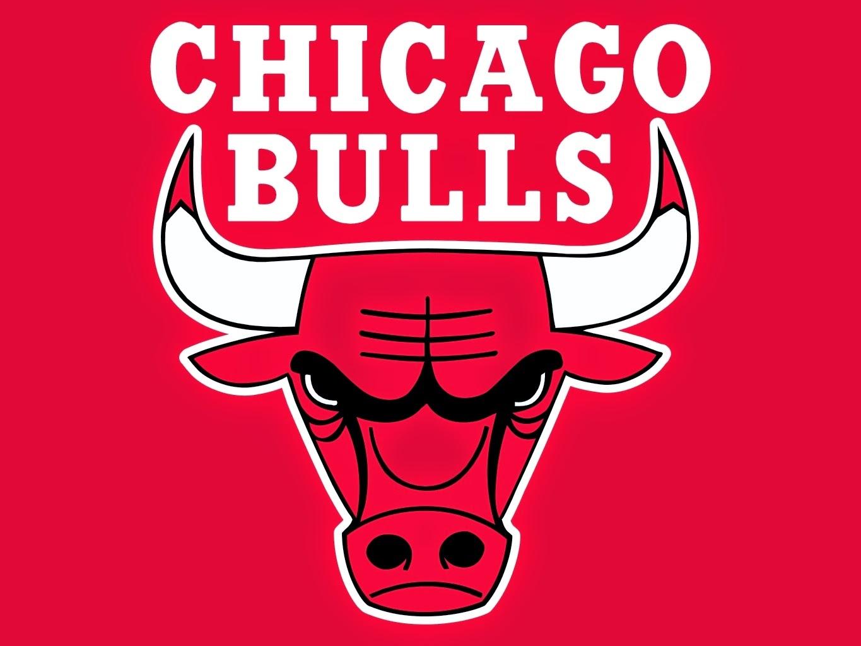 Chicago Bulls - The Un-Stop-a-Bulls (Doku)