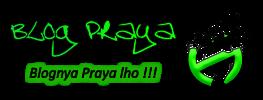 Blog praya