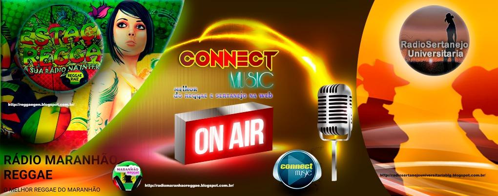 Rádio Estação Reggae o Melhor do Reggae do Maranhão