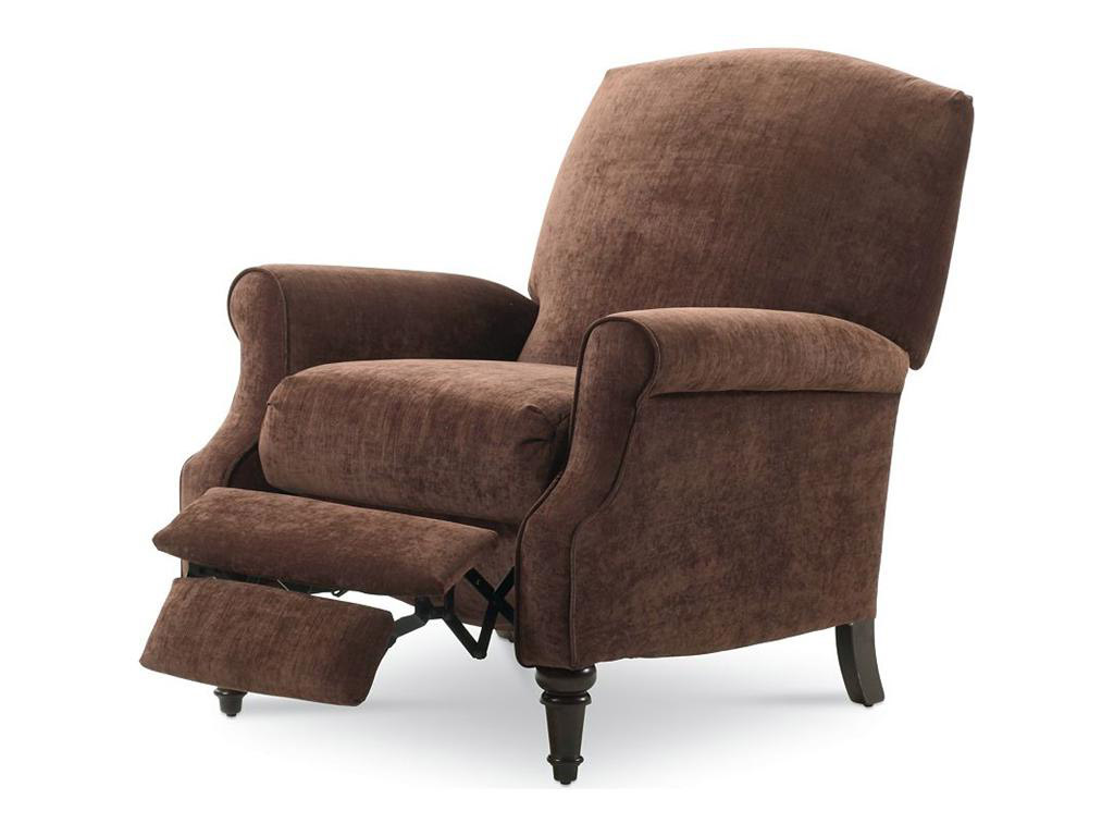 Unique 30 chaise recliner chair for Catnapper jackpot reclining chaise 3989