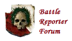 Fantasy Battle forum image logo