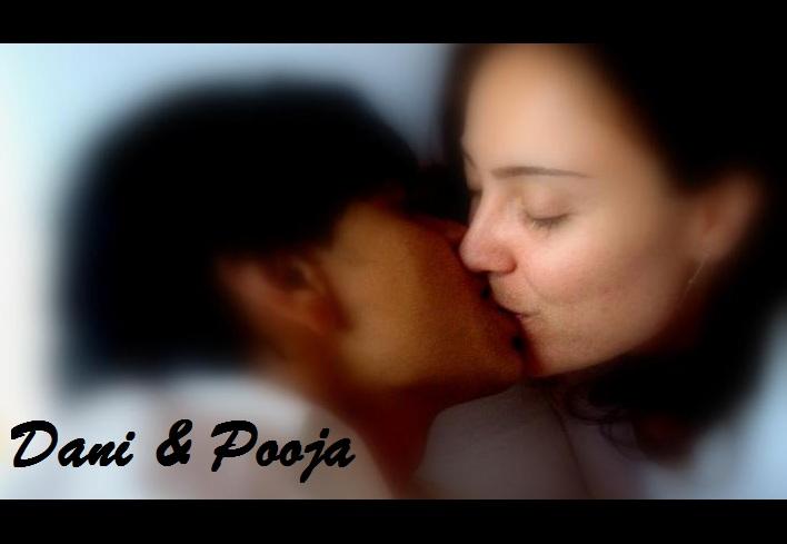 Dani&Pooja
