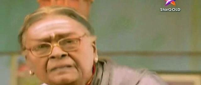 Watch Online Hollywood Movie Jo Jeeta Wohi Baazigar (2008) In Hindi Dubbed On Putlocker