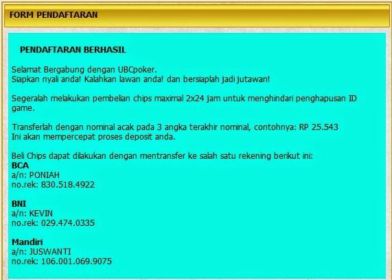 http://akhmalariff.blogspot.com/2014/06/cara-pendaftaran-di-ubcpoker.html