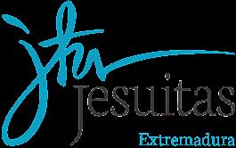 JESUITAS EN EXTREMADURA